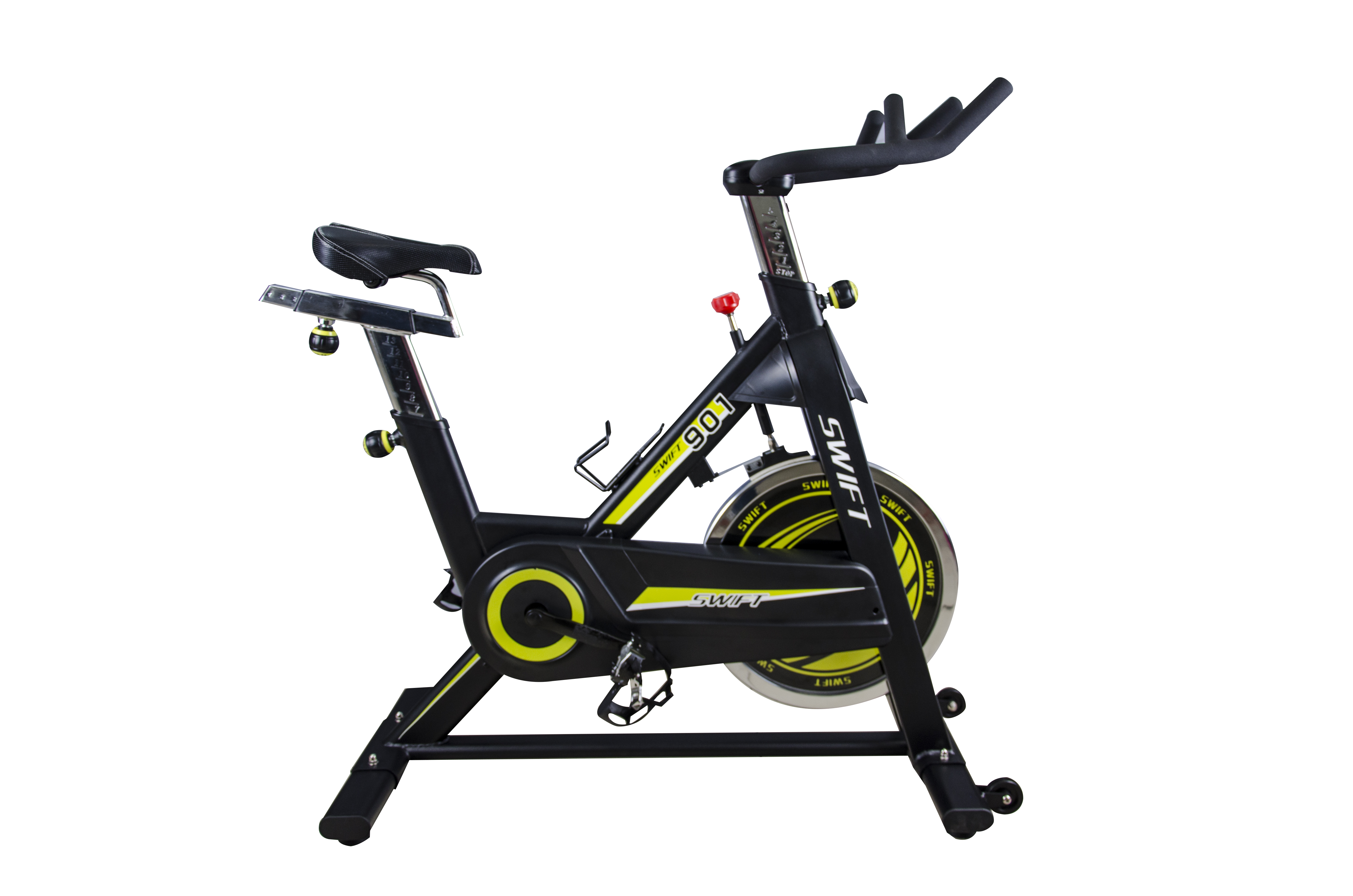 Bicicleta-spininng-swift-1
