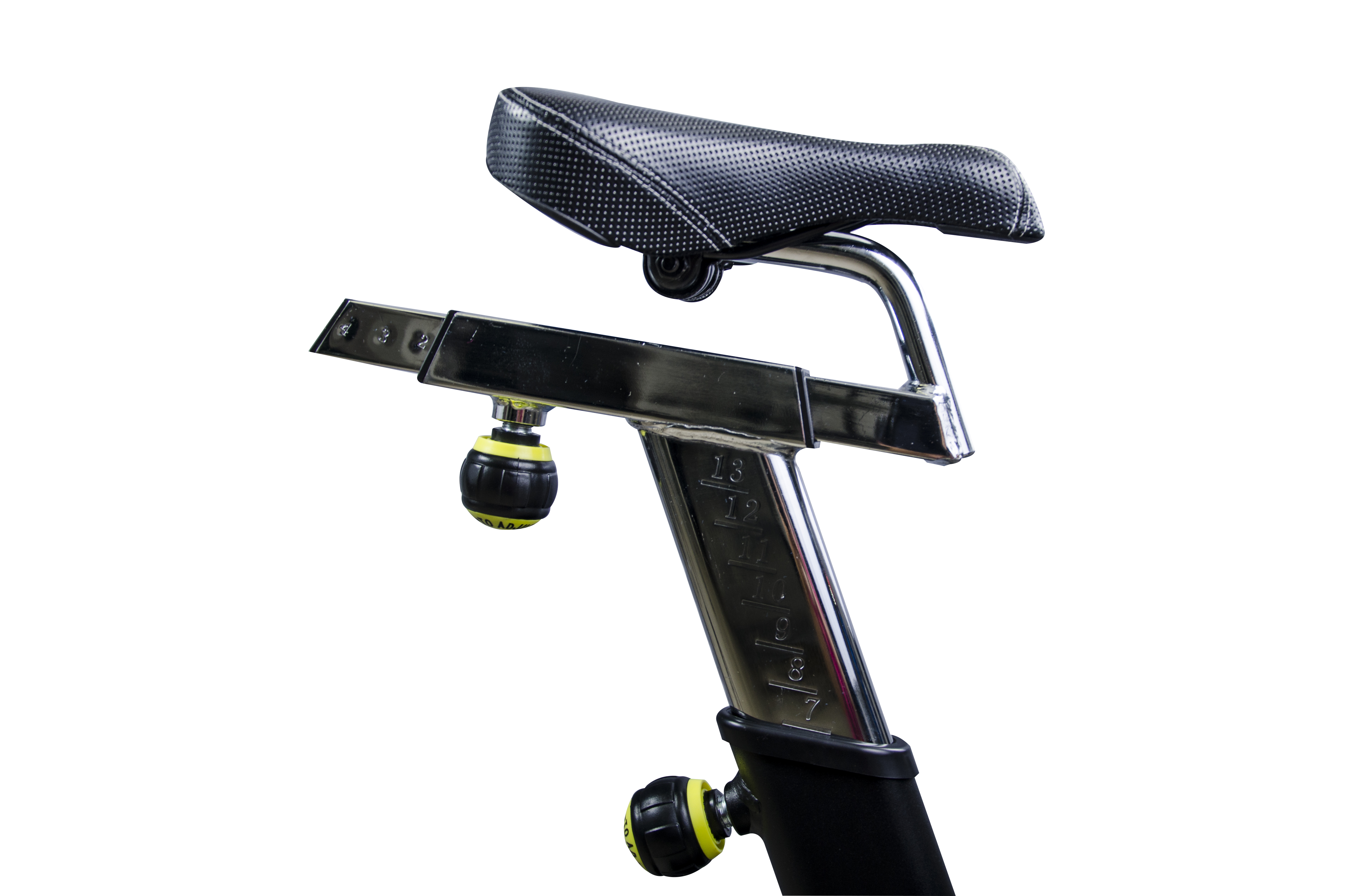 Bicicleta-spininng-swift-3