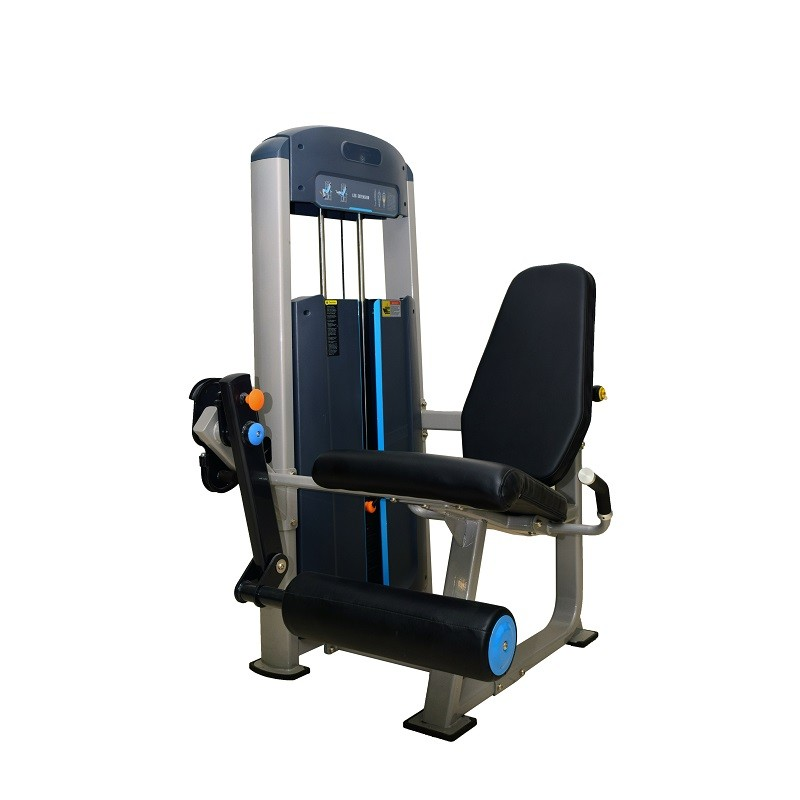 aparato-para-gimnasio-de-extension-de-pierna-con-peso-integrado-linea-g8 (1)
