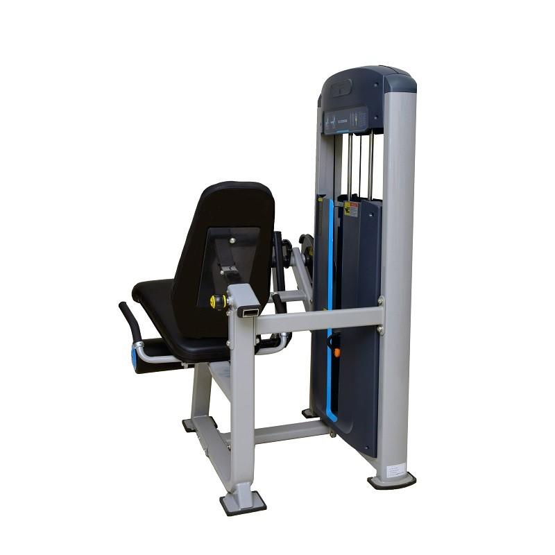aparato-para-gimnasio-de-extension-de-pierna-con-peso-integrado-linea-g8 (2)