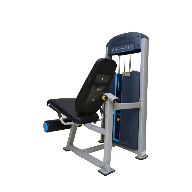 aparato-para-gimnasio-de-extension-de-pierna-con-peso-integrado-linea-g8 (3)