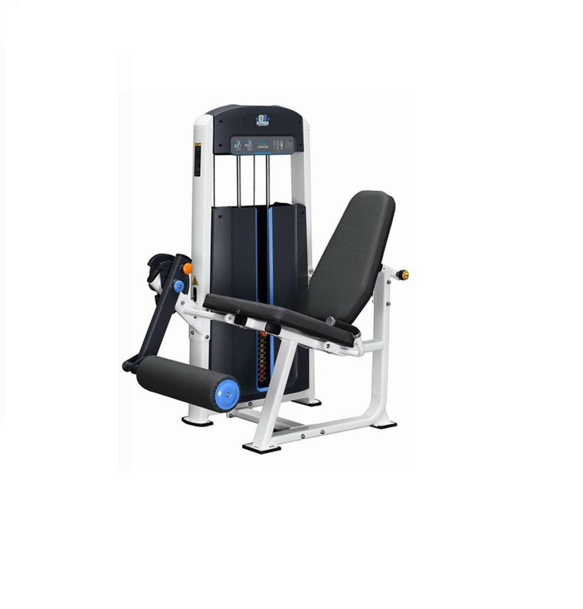 aparato-para-gimnasio-de-extension-de-pierna-con-peso-integrado-linea-g8 (5)