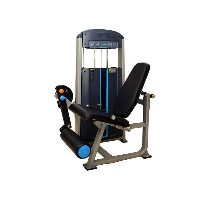 aparato-para-gimnasio-de-extension-de-pierna-con-peso-integrado-linea-g8