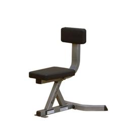 banco-militar-silla-profesional-uso-rudo-GST20