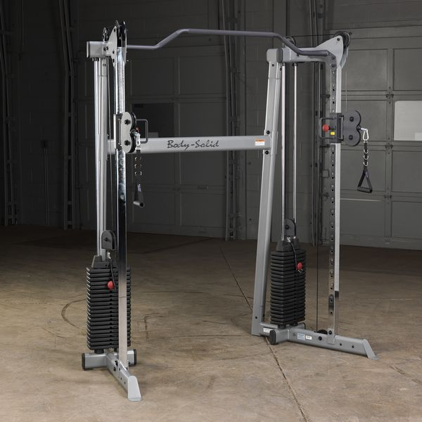 crossover-peso-integrado-profesional-uso rudo-corto-gdcc200-1