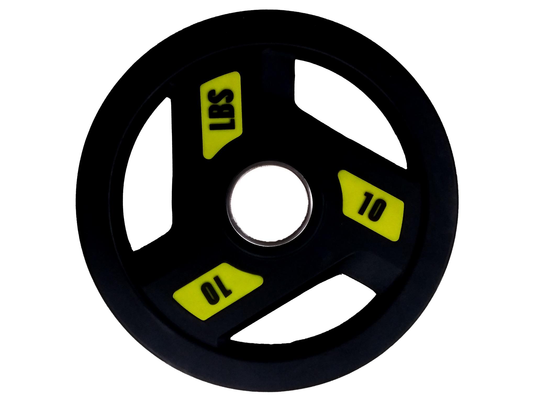 discos-olimpico-ahulado-profesional-uso-rudos-plastificado-10