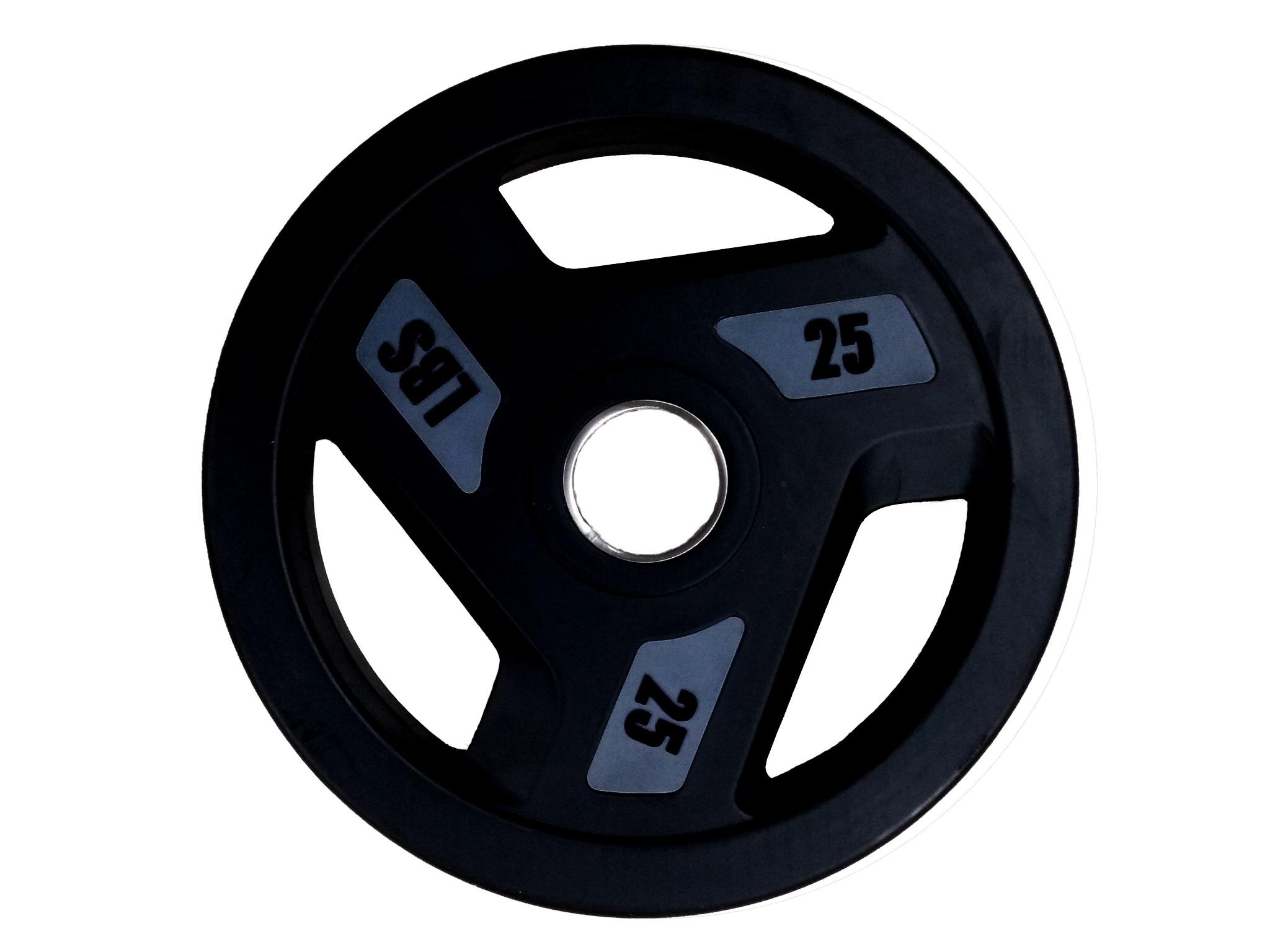 discos-olimpico-ahulado-profesional-uso-rudos-plastificado-25