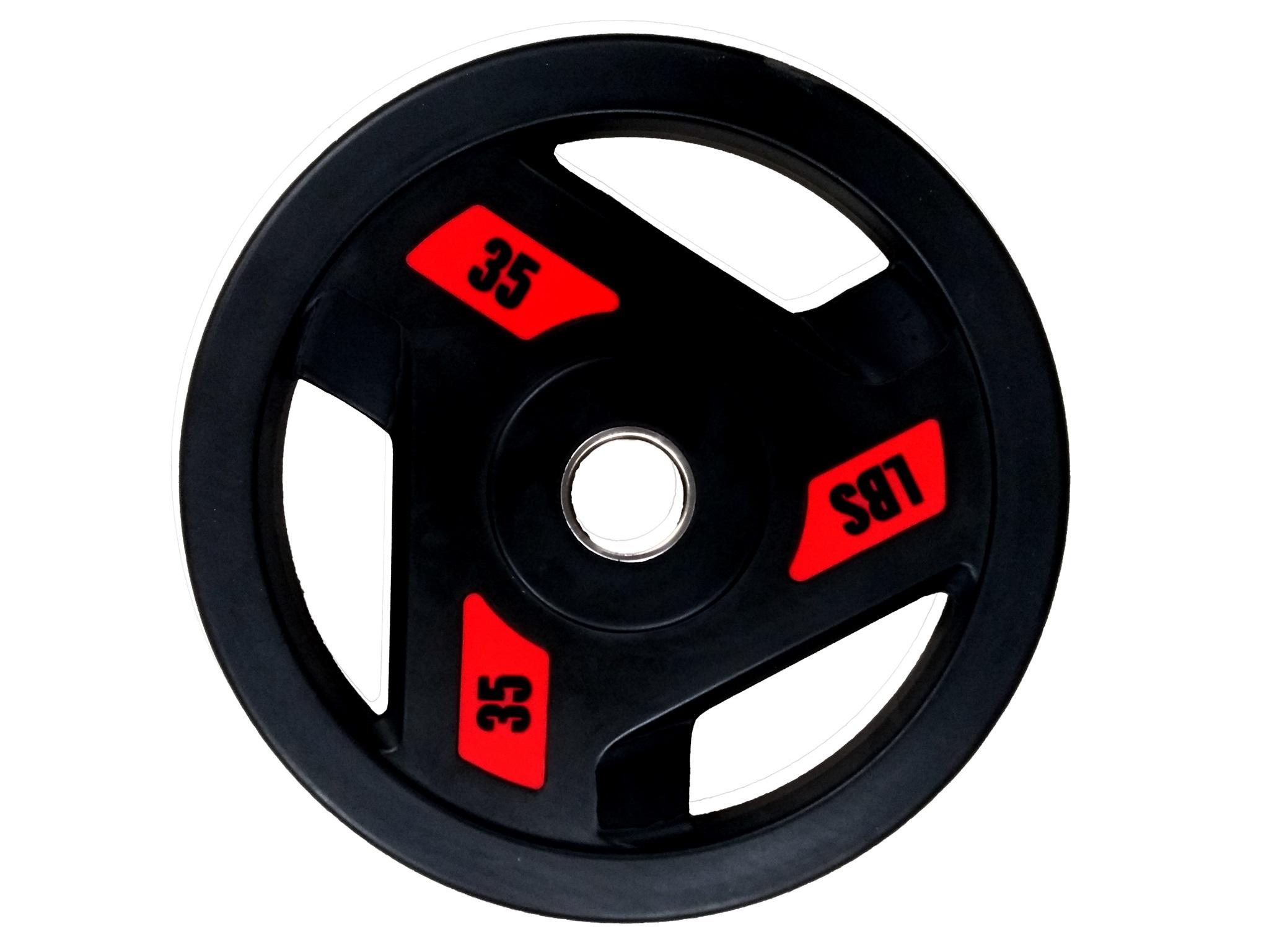 discos-olimpico-ahulado-profesional-uso-rudos-plastificado-35