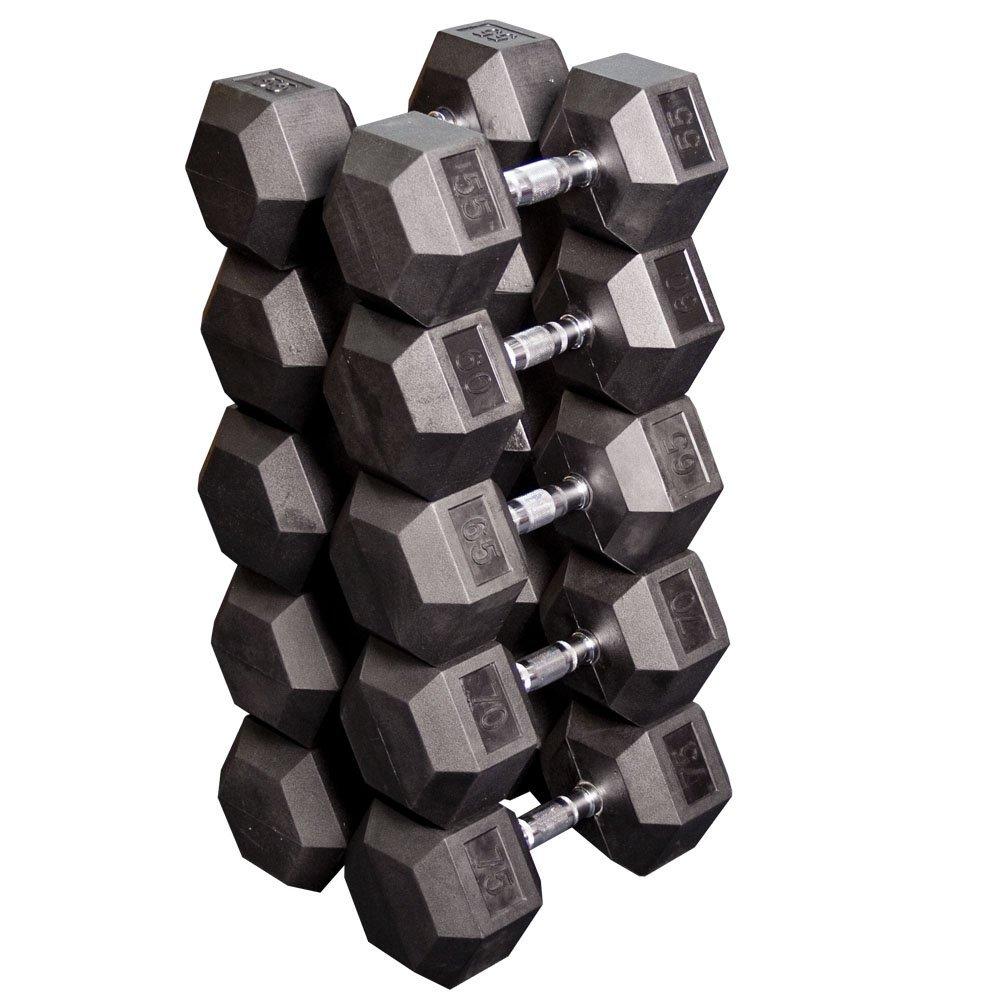 mancuernas-hexagonales-ahuladas-2