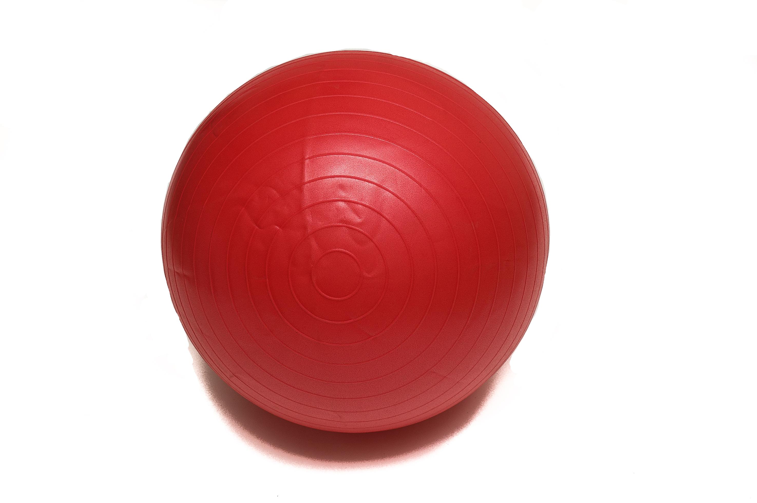pelota-pilates-aerobic-55cm