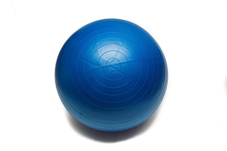 pelota-pilates-aerobic-65cm.