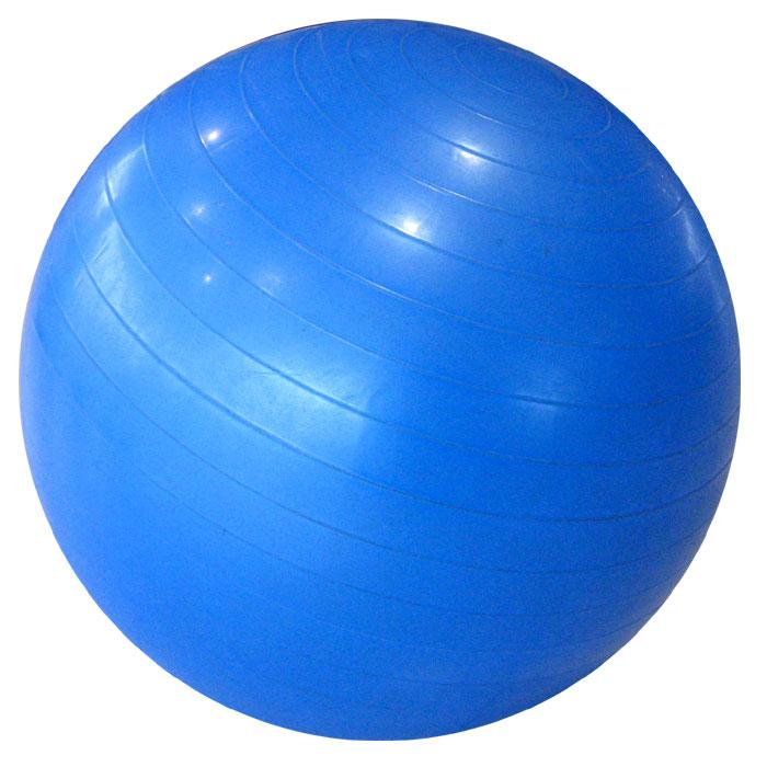 pelota-pilates-aerobic-65cm