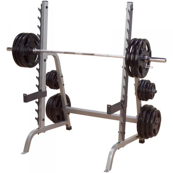rack-para-sentadilla-GPR370-1