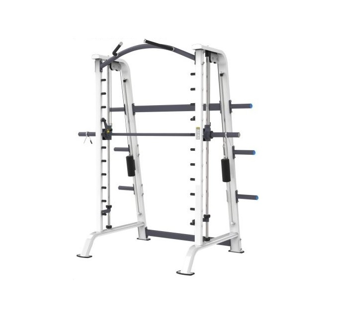 smith-machine-control-balance-control-balance