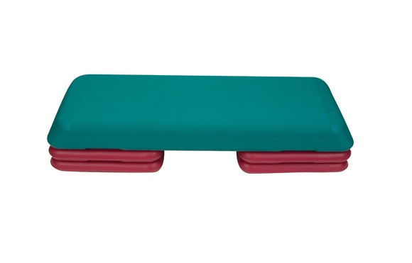 step-banco-aerobics-pilates-110 cm