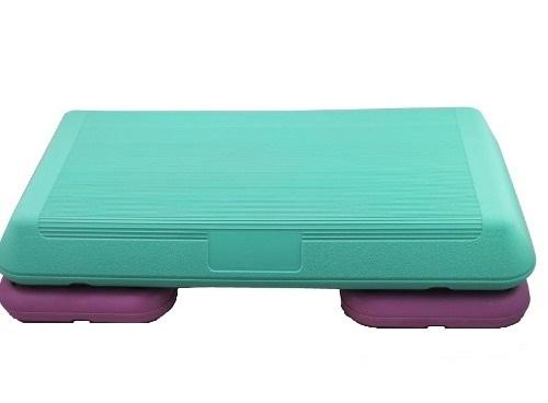 step-banco-aerobics-pilates-72 cm-