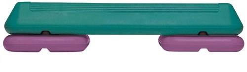 step-banco-aerobics-pilates-72 cm.