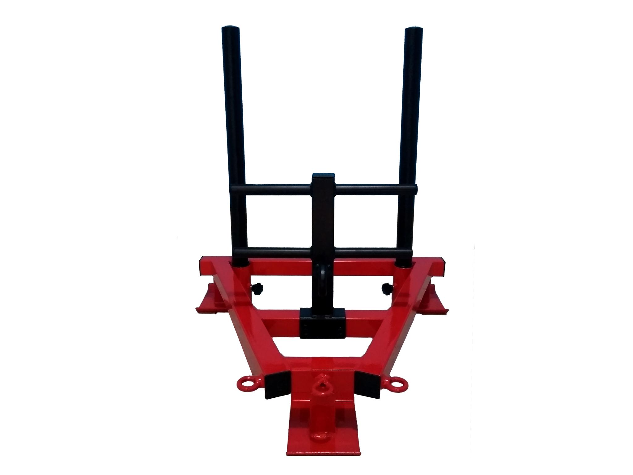 trineo-fuerza-sledge-2