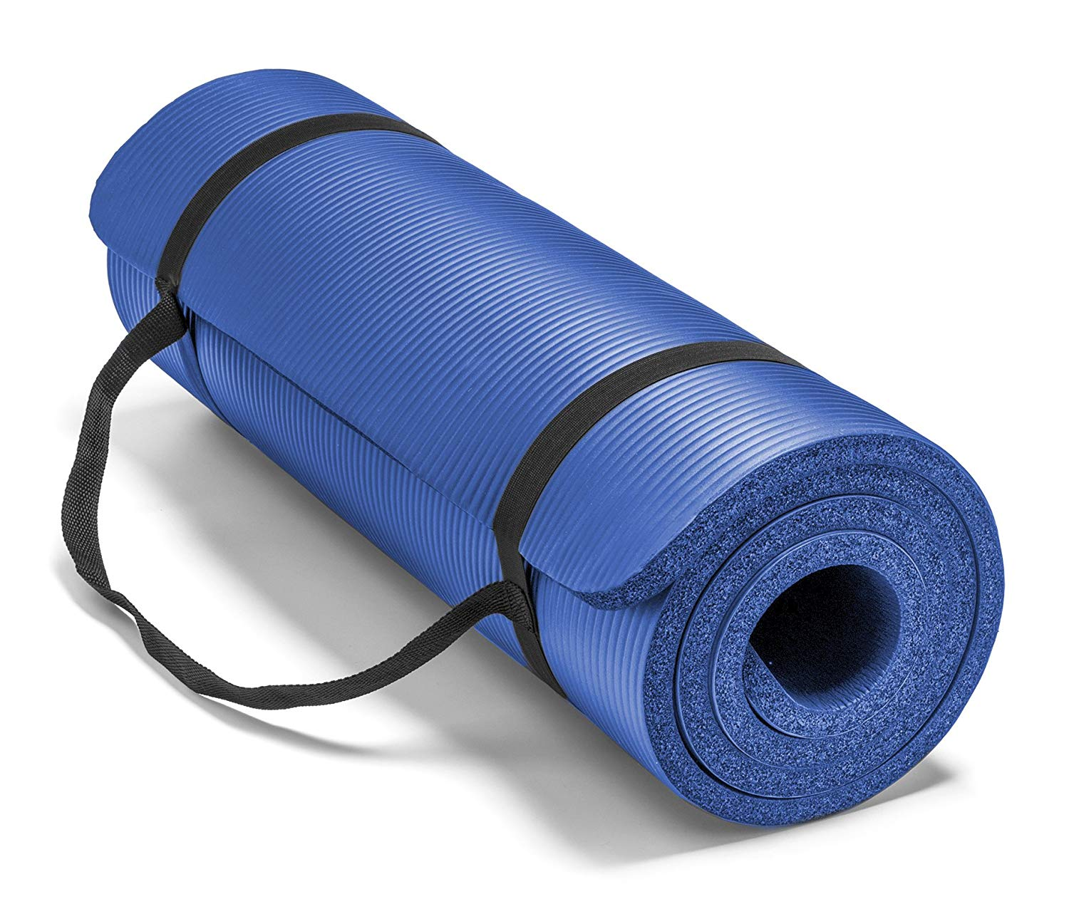tapete-yoga-yogamat-pilates-BLUE