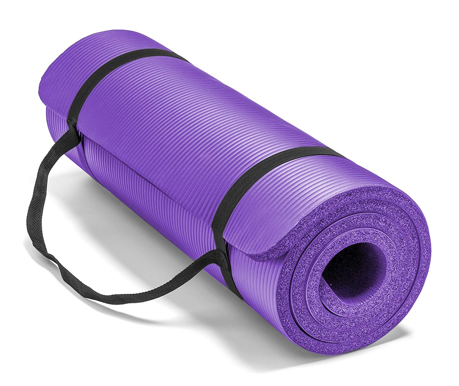 tapete-yoga-yogamat-pilates-PURPLE