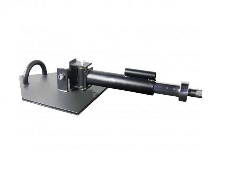 plataforma-de-remo-landmine-torsonador-1