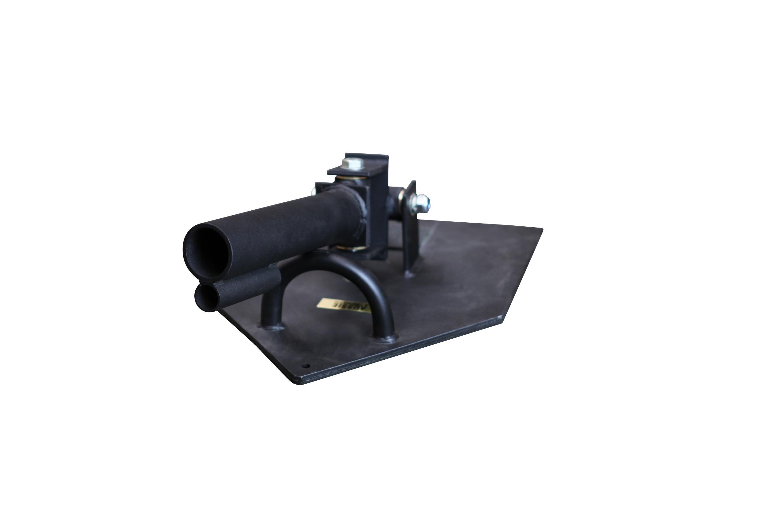 plataforma-de-remo-landmine-torsonador